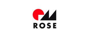 rose-systemtechnik