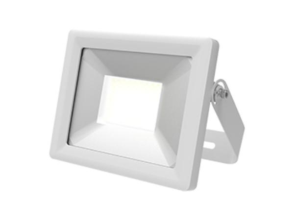 светодиодные прожекторы varton